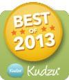 kudzu-best-of-2013
