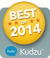 kudzu-best-of-2014