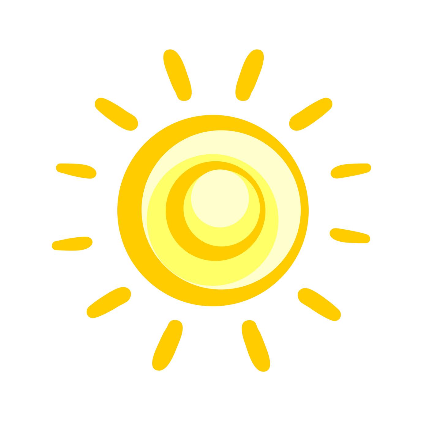 Kimberly Painting - Exterior Painting Update - Yellow Sun Image