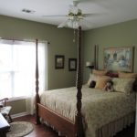 Interior Painting - Atlanta, GA. Customer Review Photo - Kimberly Painting