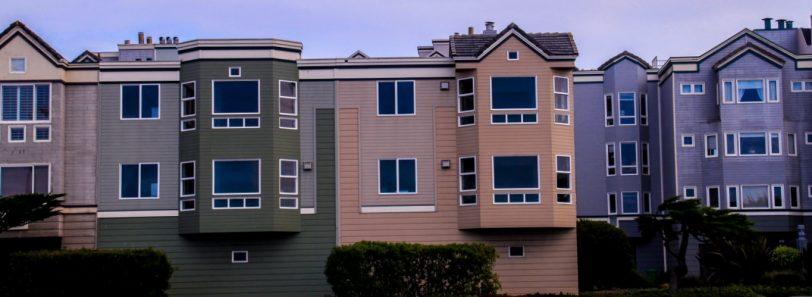 Important Steps for Your Exterior Painting Project