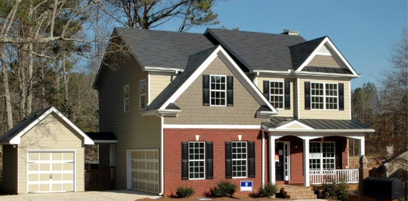 Exterior House Paint Ideas Cumming Ga Kimberly Painting